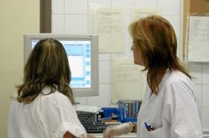 practicas enfermeria hospital-2301