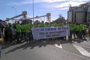 Protesta Ence  (10)