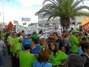 Protesta Ence-2014-09-22 19.05.27