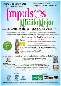 2014-10-18 Cartel IMPULSO Huelva-page-001