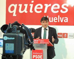 28.10.14 Gabriel Cruz