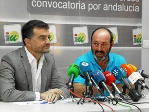 Antonio Maillo y Pedro Jimenez02