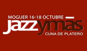 Banner-JazzyMas-Octubre-2014-en-Moguer
