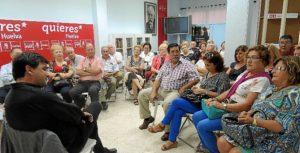 Encuentro colectivo mayores (1)