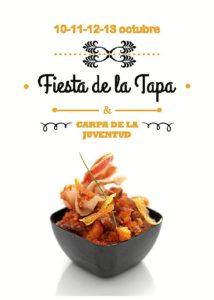 FERIA DE LA TAPA-page-001