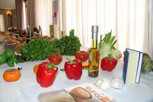 I Encuentro Iberoamericano Gastronomia5