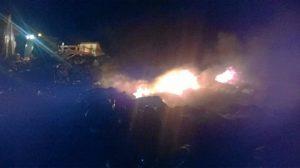 Incendio Lepe3