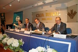 Jornadas Reforma Local2