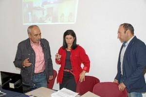 Jornadas_investigacion_ganadera3