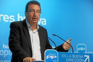 Manuel Andres PP-471