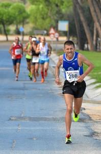 Media Maraton CEPSA - Palos (2)