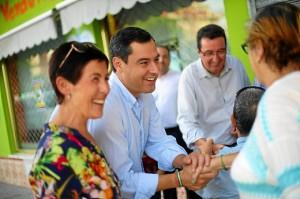 Moreno PP pesca- (2)
