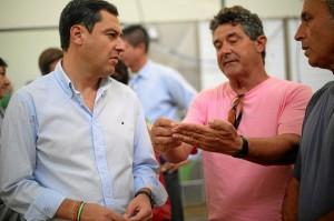 Moreno PP pesca- (3)