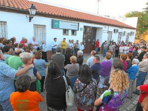 MovilizacionZalamealaRealCentroSalud02