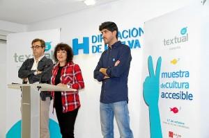 Muestra Cultura Accesible (1)
