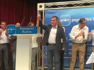 PP Bollullos 2014-484