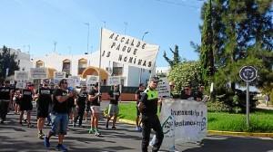 PROTESTA trabajadores ayamonte04-WA0005