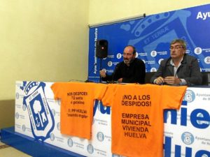 Pedro Jimenez y Juan Manuel Arazola RP 15 octubre 2014