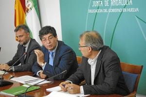 Presupuestos Huelva 018