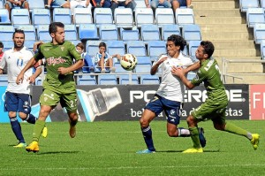 Recre Sporting-008