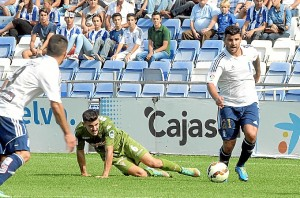 Recre Sporting-010