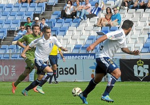 Recre Sporting-012