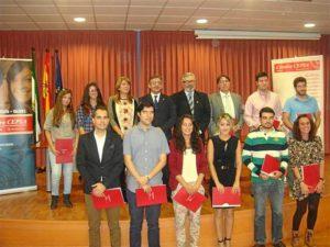 Sapere Aude 2014. Premisados 1