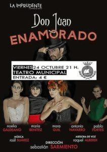 Teatro San Juan-21c