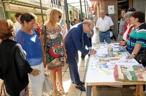 Visita mesa Feafes (1)