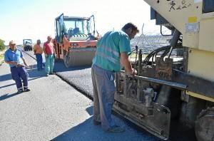 asfaltado malvinas palos-7128