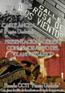 cultura_banda_cornetas_azulejo1413367984575