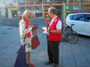 dia banderita cruz roja-92