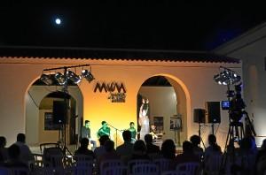 museo vino almonte-56