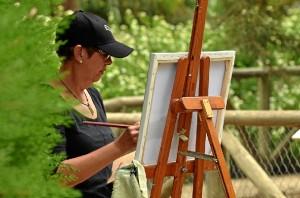 pintura ayamonte-9378 copia