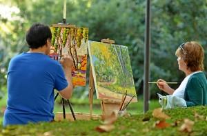 pintura ayamonte-9621 copia