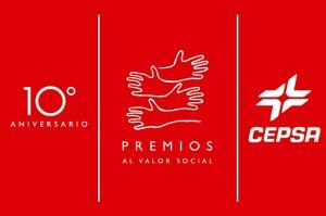 premios-cepsa-valor-social-2014-10-aniversario-articulo