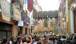 salida extraordinaria esperanza Huelva (2)