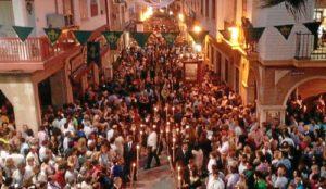 salida extraordinaria esperanza Huelva (50)