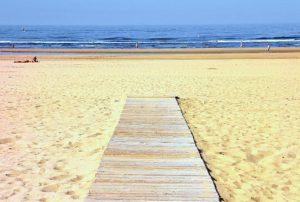 Turismo Playa Preparacion (1)ok