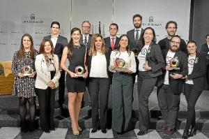 14.112.19-Premios Joven IAJ