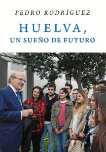 1 Alcalde Huelva - Sobrecubierta - TAPA