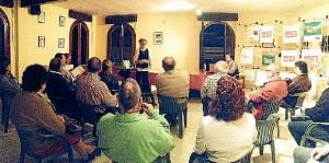 25-01-15. asamblea abierta Valverde