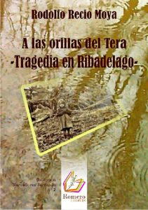 7 - A las orillas del Tera (Ribadelago)