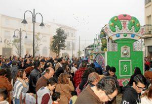 CABALGATA REYES SAN JUAN 2015-6d
