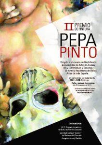 CARTEL_CONCURSO_PINTURA_PEPA_PINTO