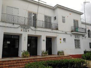 CEIP San Fernando Huelva 1
