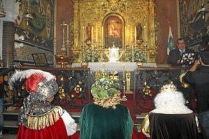 Cabalgata Reyes 15 (1)