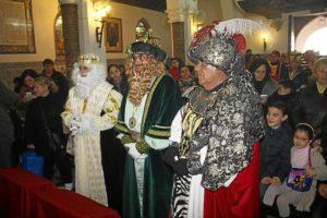 Cabalgata Reyes 15