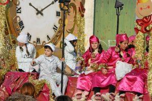 Cabalgata Reyes 15 (8)