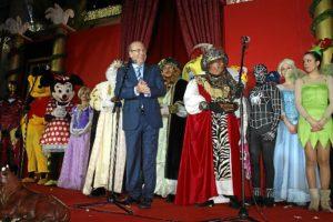 Cabalgata Reyes 2015 (10)